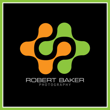 Robert Baker Photography