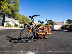 RADWagon Electric Bicycle