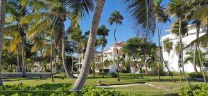 Margaritaville Resort San Pedro Belize
